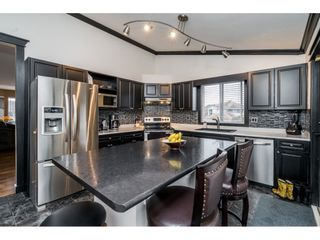 Photo 13: 8272 TANAKA TERRACE in Mission: Mission BC House for sale : MLS®# R2541982