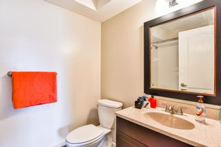 Photo 14: 404 20453 53 Avenue in Langley: Langley City Condo for sale : MLS®# R2186113