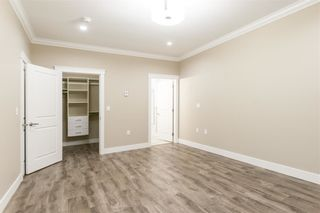 Photo 9: 5550 HALLEY Avenue in Burnaby: Central Park BS 1/2 Duplex for sale (Burnaby South)  : MLS®# R2234357