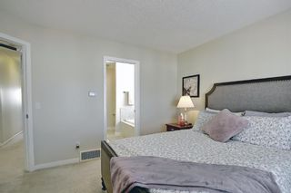 Photo 11: 192 Reunion Close NW: Airdrie Detached for sale : MLS®# A1089777