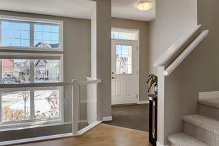 Photo 2: 64 NEW BRIGHTON Grove SE in Calgary: New Brighton Detached for sale : MLS®# C4233514