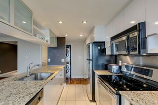 Photo 8: 1804 1110 11 Street SW in Calgary: Beltline Apartment for sale : MLS®# A1119242