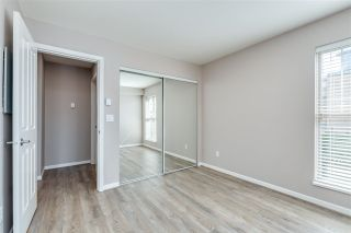 """Photo 21: 310 332 LONSDALE Avenue in North Vancouver: Lower Lonsdale Condo for sale in """"CALYPSO"""" : MLS®# R2559698"""
