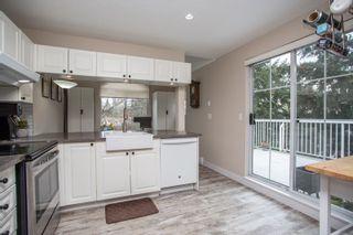 "Photo 17: 416 2678 DIXON Street in Port Coquitlam: Central Pt Coquitlam Condo for sale in ""Springdale"" : MLS®# R2539367"
