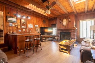 Photo 5: KENSINGTON House for sale : 3 bedrooms : 4825 Kensington Dr. in San Diego