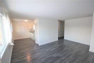 Photo 5: 8107 169 Street in Edmonton: Zone 22 House for sale : MLS®# E4223106