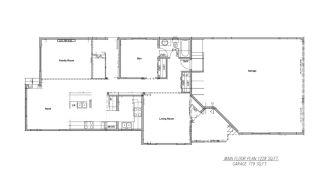 Photo 2: 17904 59 Street in Edmonton: Zone 03 House for sale : MLS®# E4229100