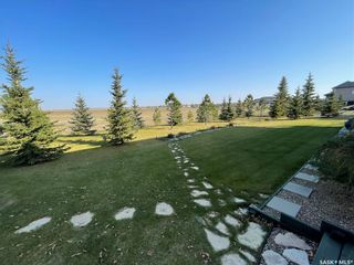 Photo 32: 6 Howe Court in Battleford: Telegraph Heights Residential for sale : MLS®# SK873921