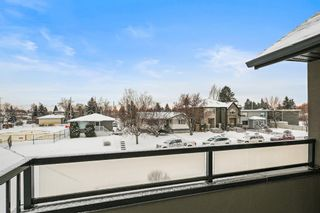 Photo 20: 1452 Richland Road NE in Calgary: Renfrew Detached for sale : MLS®# A1071236