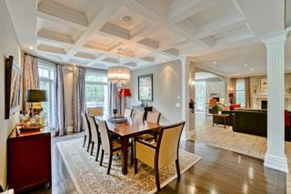 Photo 6: 1553 Destiny Court in Oakville: College Park House (Bungaloft) for sale : MLS®# W5308654