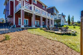 Photo 31: 71 Ridge View Place: Cochrane Detached for sale : MLS®# A1144694