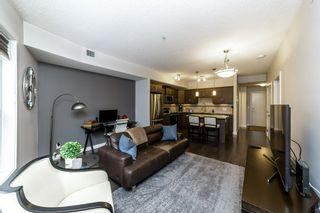 Photo 12: 119 10523 123 Street in Edmonton: Zone 07 Condo for sale : MLS®# E4226603