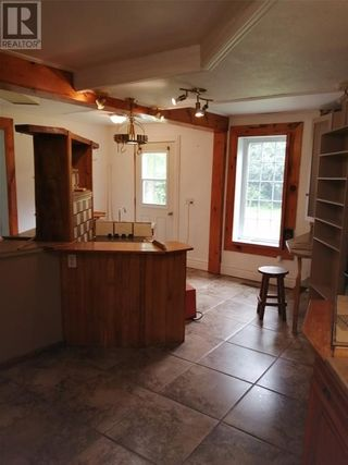 Photo 12: 19548 LAPIERRE ROAD in South Glengarry: House for sale : MLS®# 1252832