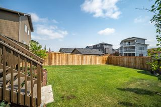 Photo 36: 72 Mackenzie Way: Carstairs Detached for sale : MLS®# A1132574