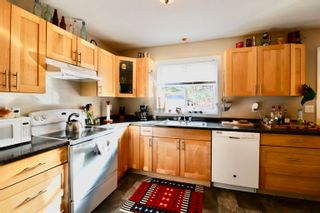 Photo 6: 1527 WILLOW Street: Telkwa House for sale (Smithers And Area (Zone 54))  : MLS®# R2625958