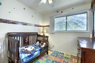 Photo 21: 58 380 BERMUDA Drive NW in Calgary: Beddington Heights Row/Townhouse for sale : MLS®# A1026855
