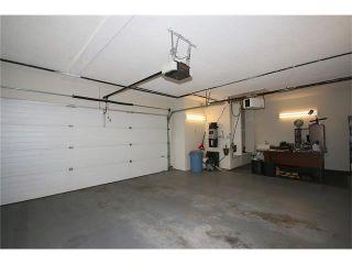 Photo 46: 147 CRAWFORD Drive: Cochrane Condo for sale : MLS®# C4028154