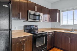 Photo 19: 330 263 MacEwan Road in Edmonton: Zone 55 Condo for sale : MLS®# E4233045