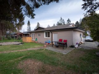 Photo 3: 1874 Cranberry Cir in : CR Willow Point House for sale (Campbell River)  : MLS®# 869521