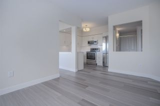 """Photo 5: 921 31955 OLD YALE Road in Abbotsford: Abbotsford West Condo for sale in """"Evergreen Village"""" : MLS®# R2449088"""