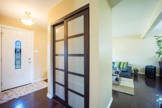 Photo 12: 4719 Waverley Drive SW in Calgary: Westgate Detached for sale : MLS®# A1123635
