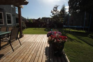 """Photo 19: 4914 209 Street in Langley: Langley City House for sale in """"Newlands"""" : MLS®# R2176872"""