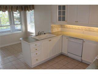 Photo 9: # 202 1250 55TH ST in Tsawwassen: Cliff Drive Condo for sale : MLS®# V1121099