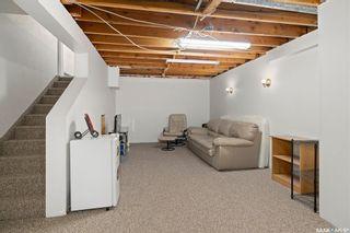 Photo 21: 101 2nd Street West in Langham: Residential for sale : MLS®# SK873646