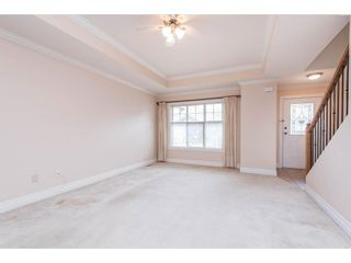 """Photo 15: 54 6887 SHEFFIELD Way in Chilliwack: Sardis East Vedder Rd Townhouse for sale in """"Parksfield"""" (Sardis)  : MLS®# R2580662"""