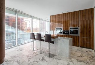 """Photo 29: 1030 68 SMITHE Street in Vancouver: Downtown VW Condo for sale in """"One Pacific"""" (Vancouver West)  : MLS®# R2616038"""