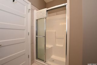 Photo 21: 55 Lott Road East in White City: Residential for sale : MLS®# SK763224