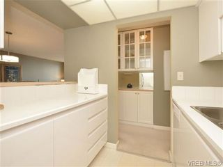 Photo 11: 806 325 Maitland St in VICTORIA: VW Victoria West Condo for sale (Victoria West)  : MLS®# 725350