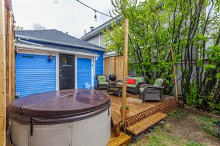 Photo 30: 3518 14A Street SW in Calgary: Altadore Detached for sale : MLS®# A1105714