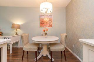 Photo 6: 308 909 Pembroke St in : Vi Central Park Condo for sale (Victoria)  : MLS®# 866751