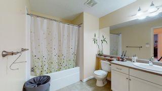 Photo 14: 1510 HODGSON Close in Edmonton: Zone 14 House for sale : MLS®# E4246398