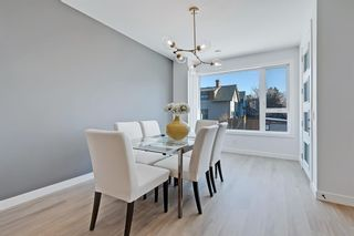 Photo 2: 1 2605 15 Street SW in Calgary: Bankview Row/Townhouse for sale : MLS®# A1060712