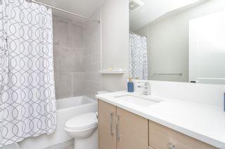Photo 21: 103 741 Travino Lane in : SW Royal Oak Condo for sale (Saanich West)  : MLS®# 885483