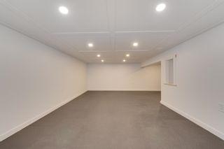 Photo 29: 16635 75 Street NW in Edmonton: Zone 28 House for sale : MLS®# E4247982