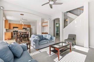"Photo 11: 5859 146 Street in Surrey: Sullivan Station House for sale in ""Goldstone Park"" : MLS®# R2587133"