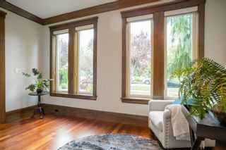 Photo 14: 214 REGINA Street in New Westminster: Queens Park House for sale : MLS®# R2512450