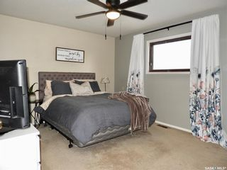 Photo 15: 503 4th Street West in Warman: Residential for sale : MLS®# SK846919