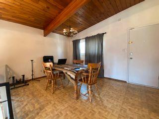 Photo 24: 16211/16221 103 Avenue in Edmonton: Zone 21 House Duplex for sale : MLS®# E4254403