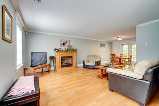 Photo 5: 3229 Saint Margarets Bay Road in Timberlea: 40-Timberlea, Prospect, St. Margaret`S Bay Residential for sale (Halifax-Dartmouth)  : MLS®# 202114618