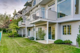 Photo 42: 19 8020 SILVER SPRINGS Road NW in Calgary: Silver Springs Row/Townhouse for sale : MLS®# C4261460