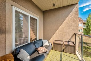 Photo 19: 421 20 Discovery Ridge Close SW in Calgary: Discovery Ridge Apartment for sale : MLS®# A1128023