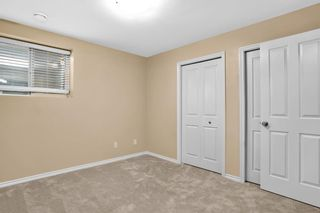 Photo 24: 2 Mackenzie Way: Carstairs Detached for sale : MLS®# A1132226