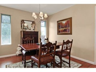 Photo 8: 11611 WARESLEY Street in Maple Ridge: Southwest Maple Ridge House for sale : MLS®# V1127993