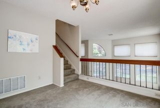 Photo 20: Townhouse for sale : 3 bedrooms : 9447 Lake Murray Blvd #D in San Diego