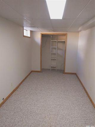 Photo 20: 110 140 Meilicke Road in Saskatoon: Silverwood Heights Residential for sale : MLS®# SK871010