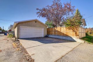 Photo 44: 9804 Alcott Road SE in Calgary: Acadia Detached for sale : MLS®# A1153501